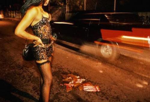 Zimbabwe: les prostituées adoptent le Mobile Money pour le règlement de leurs prestations