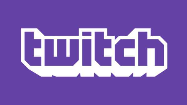 Piratage de Twitch, noms d'utilisateur et mots de passe compromis
