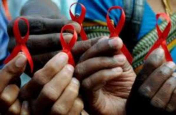 Madagascar: les travailleurs du sexe dénoncent la discrimination