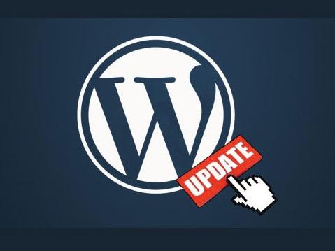 WordPress : Des centaines de plugins affectés par une faille de sécurité