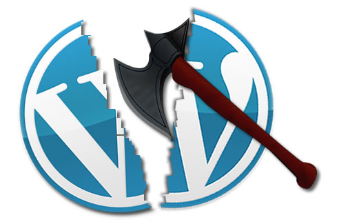WordPress : 1 millions de sites affectés par une faille critique du plugin WP-Super-Cache