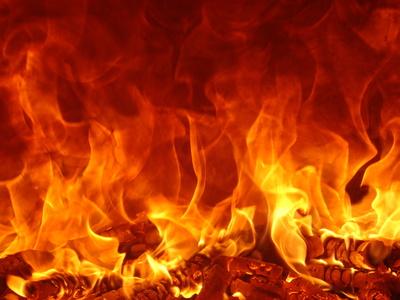 Toamasina : Club Moto ravagé par un incendie