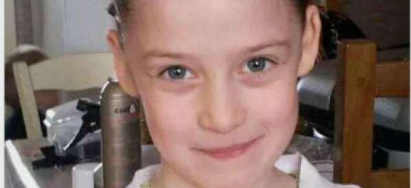 Calais : une fillette de 9 ans enlevée et tuée dans un bois