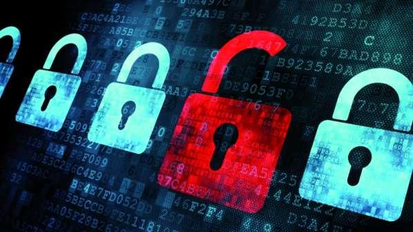 Mozilla rejette également en bloc les certificats SSL du CNNIC