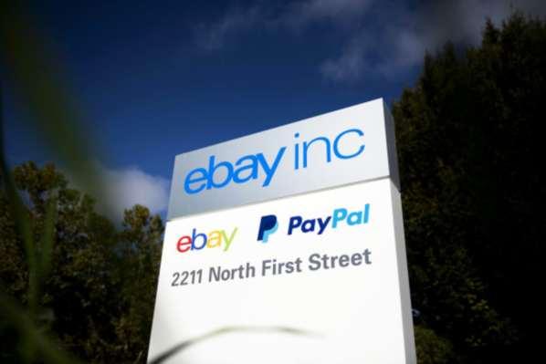 Le futur de Paypal avec Amazon et Alibaba