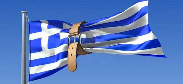 Le gouvernement grec pioche dans les fonds de la recherche pour payer les salaires de ses fonctionnaires