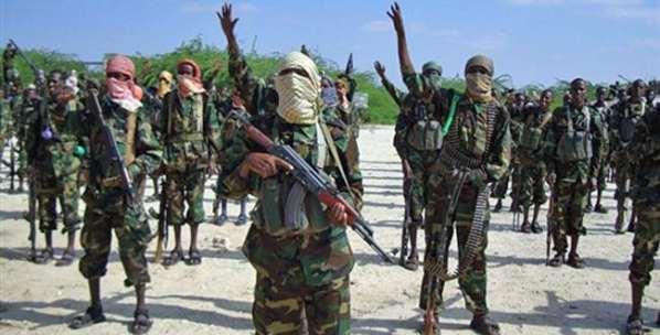 KENYA : POURQUOI LES SHEBAB ATTAQUENT ?