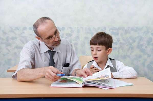 Education: 66% des jeunes ont eu des difficultés pendant leur scolarité, 20% ont été aidés