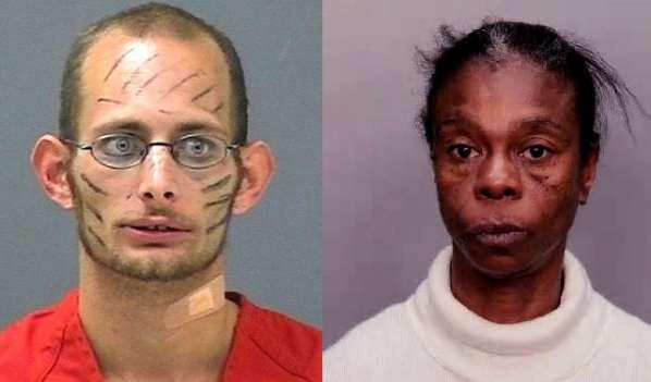 Un couple arrêté pour avoir vendu des tickets d'or pour le Paradis