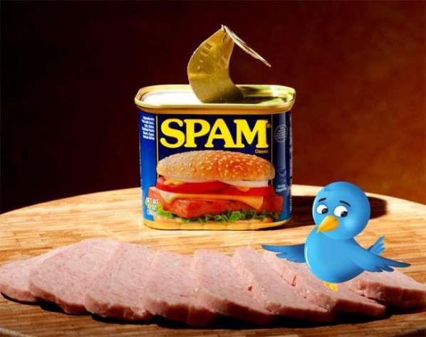 Twitter : 10 % des utilisateurs créent 90 % des Tweets