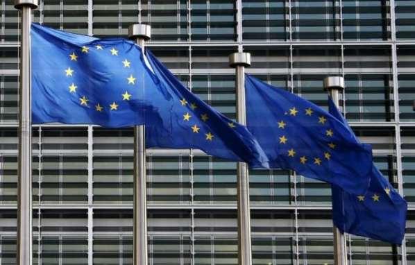 L'Union Européenne va aussi enquêter sur Yahoo, Microsoft et Google