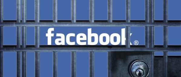Allez-y les médias, donnez tout à Facebook Instant Articles