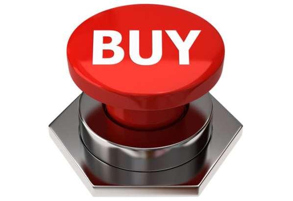 Google va afficher un bouton Buy dans ses résultats de recherche