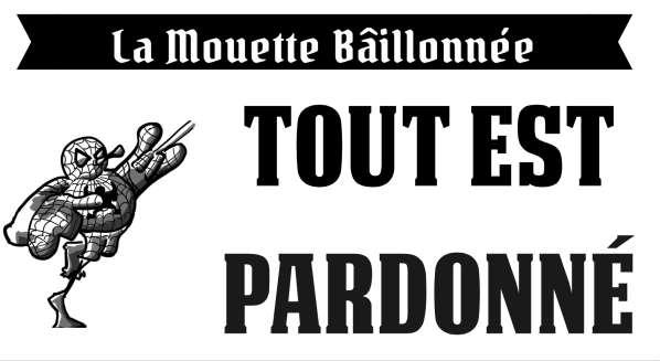 Hommage à Charlie Hebdo : un lycéen menacé de mort
