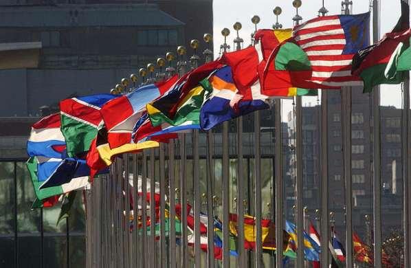 """Nations Unies : """"Le chiffrement est nécessaire pour la liberté d'expression"""""""