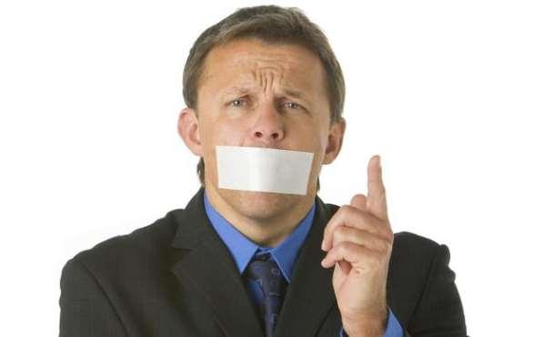 Droit : Les USA vont interdire les clauses de non-dénigrement