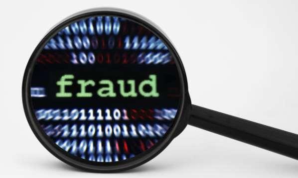Cybersécurité : de faux piratages pour faire peur aux clients