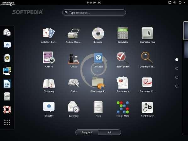 Debian 8.1 débarque le 6 juin