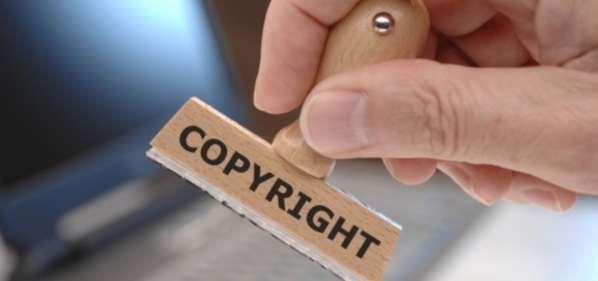 John Deere n'a rien compris au droit d'auteur