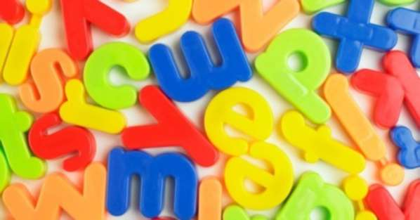 La dyslexie n'est pas un problème de vision