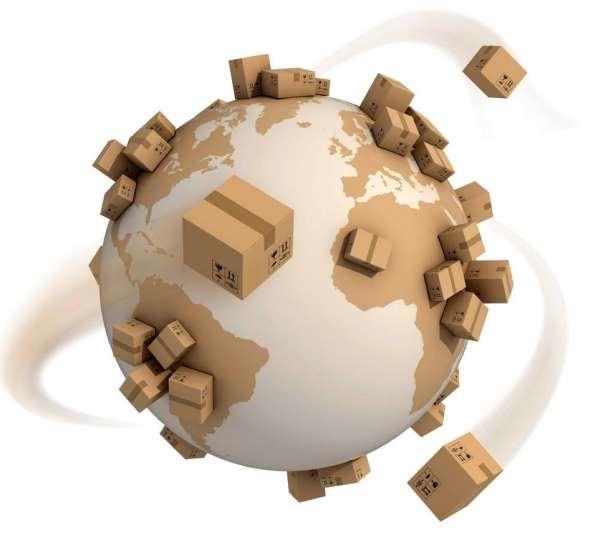 eBay prépare un concurrent d'Amazon Prime