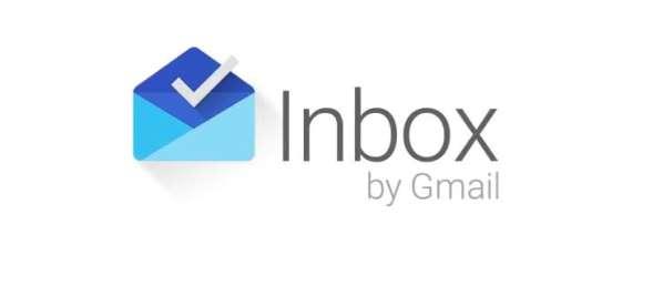 900 millions d'utilisateurs pour Gmail, 1 milliard pour Google Chrome