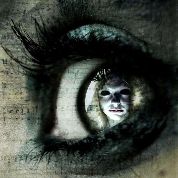 1 personne sur 20 a déjà halluciné au moins une fois dans sa vie