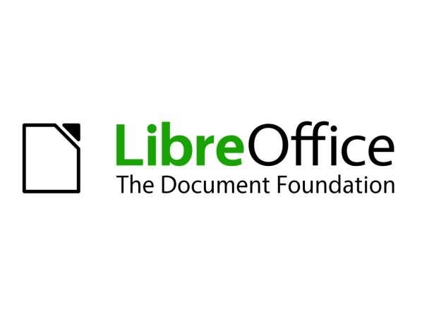 LibreOffice est disponible sur Android