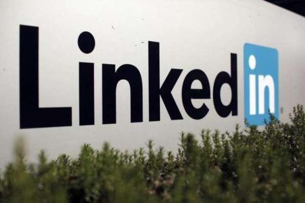 Linkedin descend aux enfers avec 6 milliards de perte