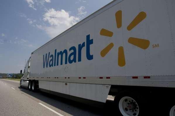 Walmart va lancer un service pour concurrencer Amazon Prime