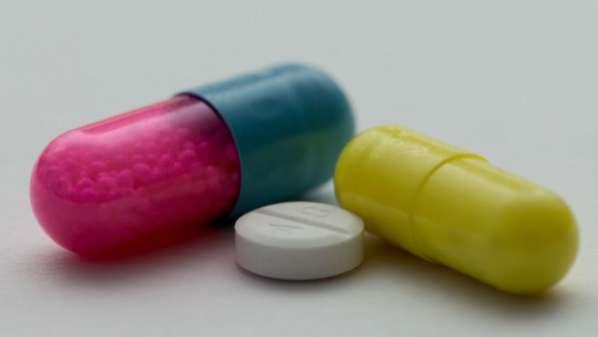 Des médicaments exorbitants sont conseillés par l'OMS