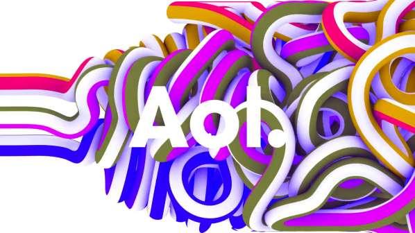 Verizon rachète AOL pour 4,4 milliards de dollars
