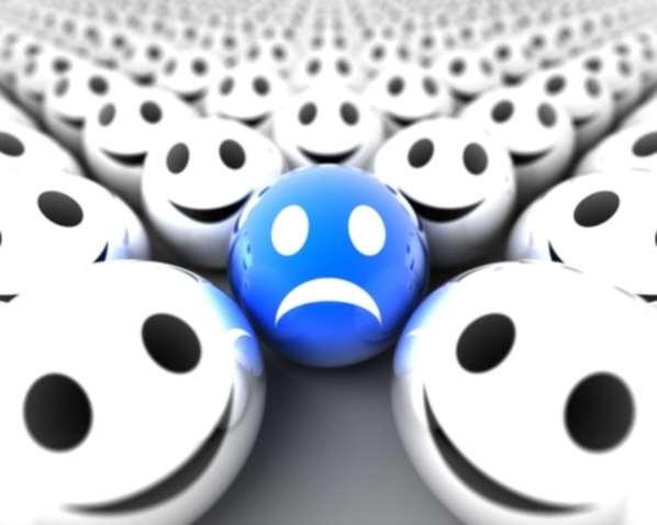 Réseaux sociaux : les employés peuvent critiquer leurs entreprises