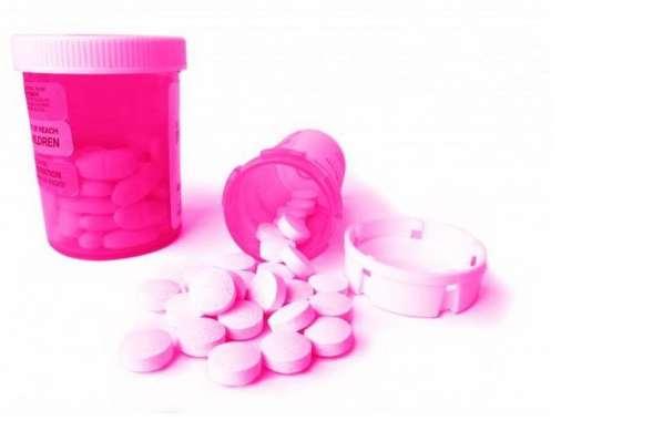 Mythes et légendes sur le Viagra pour femmes (Flibanserin)