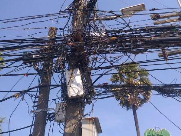 Madagascar : L'enquête traine sur les électrocutions à Ambodivona et Alasora