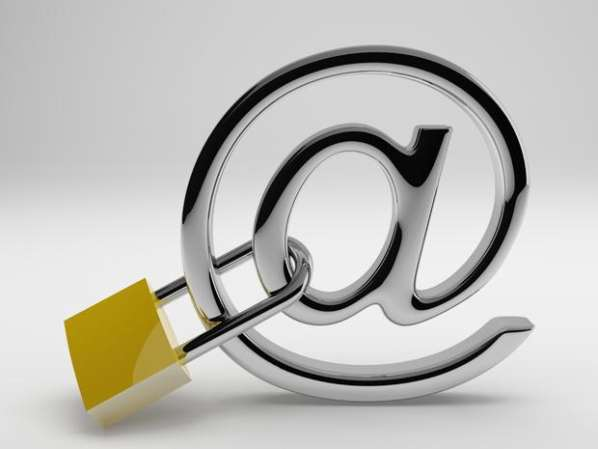 Facebook propose désormais le PGP pour sécuriser vos mails