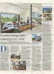 Sunday Telegraph /