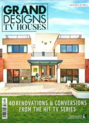 Grand Designs TV Houses /