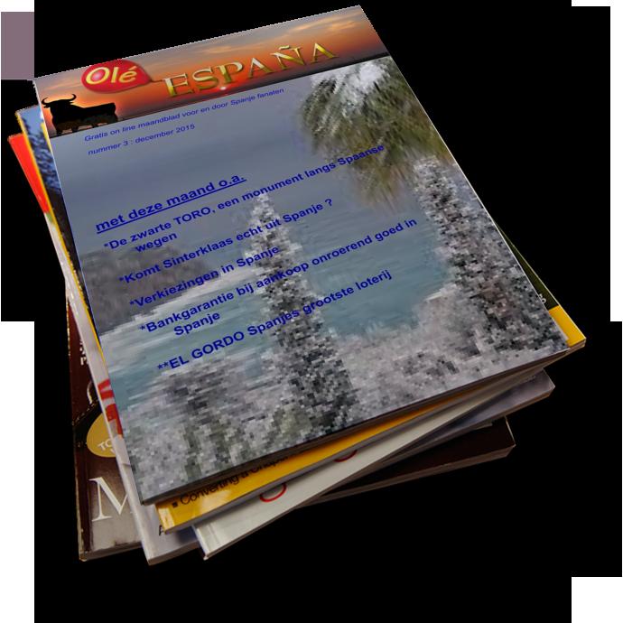 zwarte online magazines