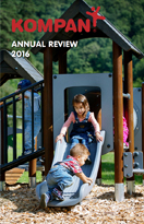 Annual review 2016.jpg
