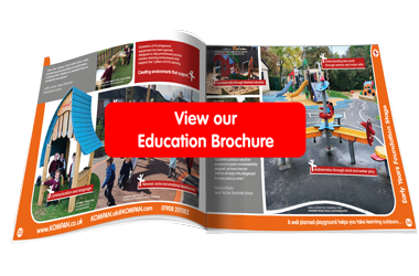 EYFS-Brochure-Button-Link-380x250.png