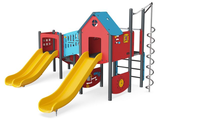 ada preschool tower cognitive amp creative ada stairs moments 278