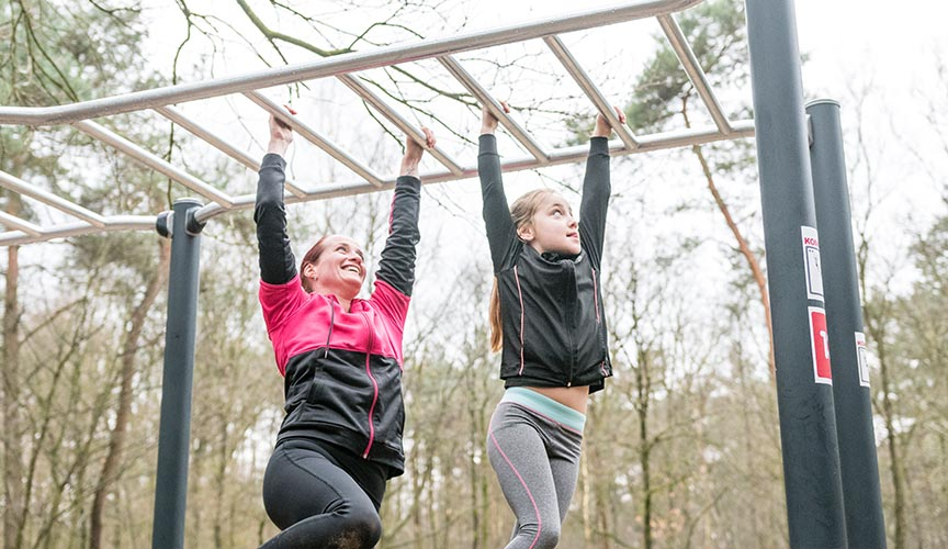 News-Section-leisure-obstacle-coursea.jpg