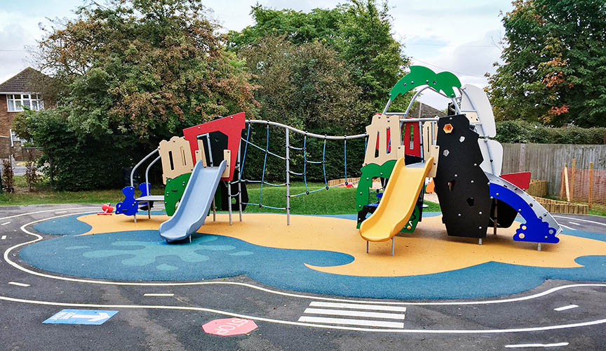 Projects-section-Boothville-Primary-School-Northampton-Playground.jpg