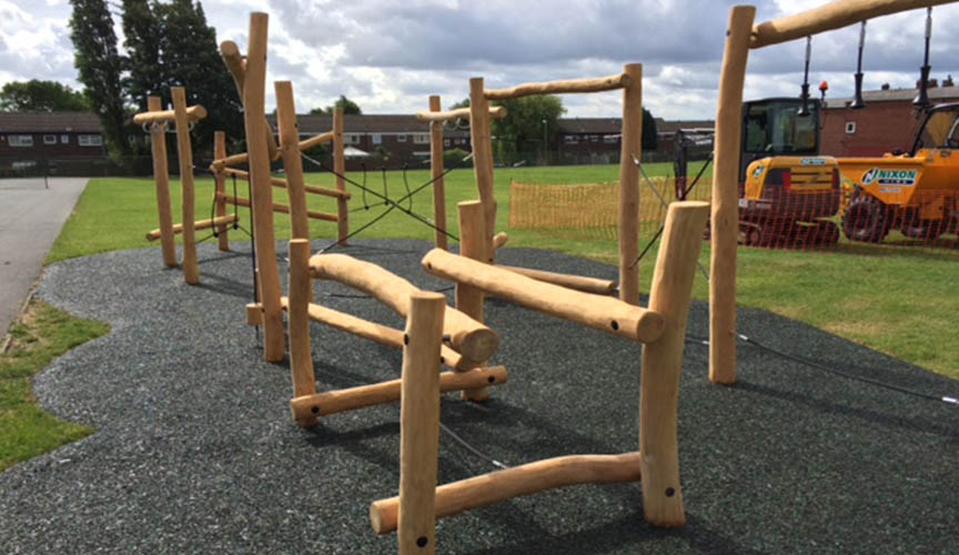Projects-section-Bramley-St-Peters-Primary-Agility-Trail.jpg