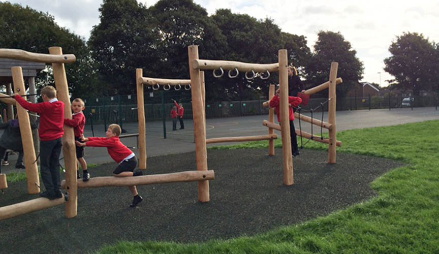 Projects-section-Bramley-St-Peters-Primary-Trim-Trail.jpg