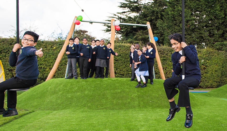 Projects-section-Broad-Heath-Primary-School-Zipline.jpg