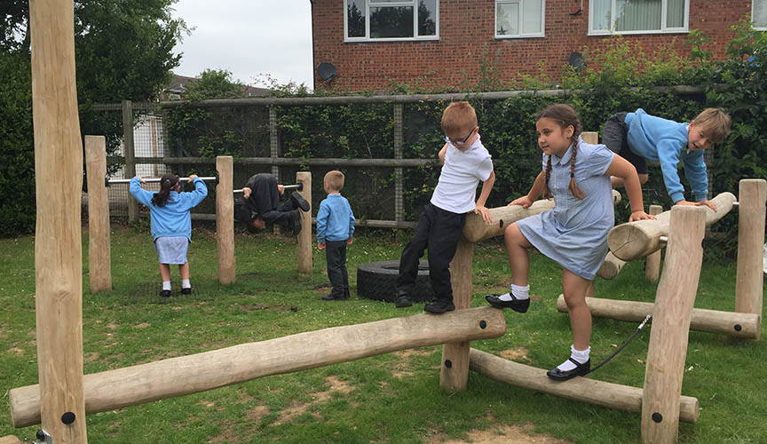 Projects-section-Hawthorns-Primary-School-Agility-Trail.jpg