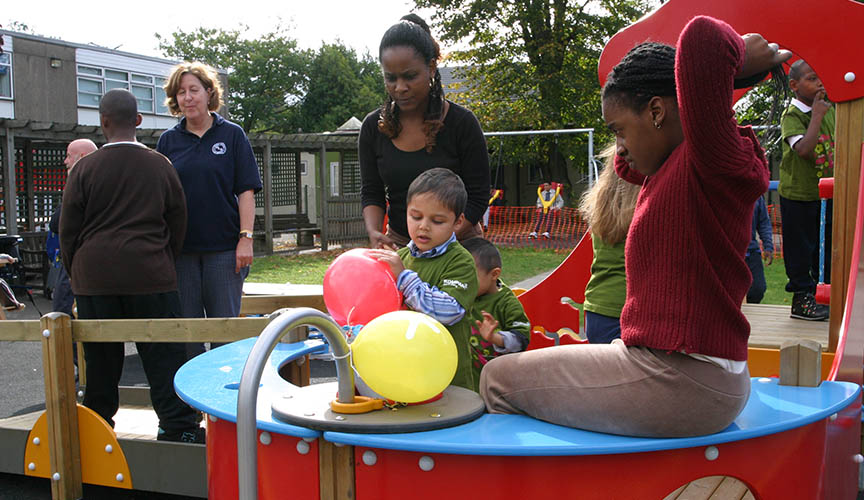 Projects-section-Hay-Lane-School-Special-Educational-Needs-London-Role-Play.jpg