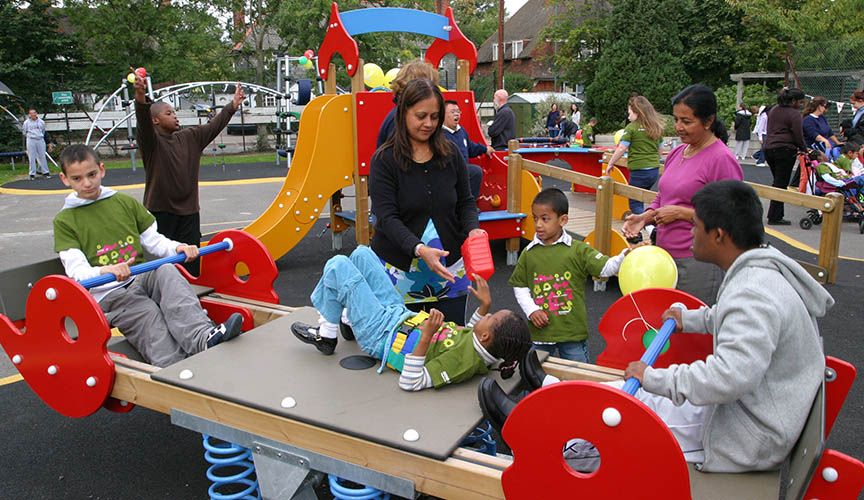 Projects-section-Hay-Lane-School-Special-Educational-Needs-London-Seesaw.jpg